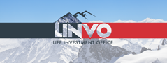 Linvo Agency